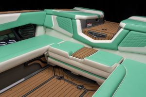 2021_Super_Air_Nautique_G25_Rear-Seat_1-scaled