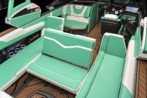 2021_Super_Air_Nautique_G25_Reversibale_Transom_Seat_8-scaled