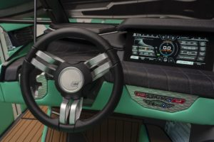 2021_Super_Air_Nautique_G25_Steering_Wheel_2-scaled