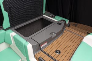 2021_Super_Air_Nautique_G25_Transome_Storage_Compartment_6-scaled