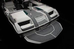 2021_Super_Air_Nautique_GS20-102-scaled