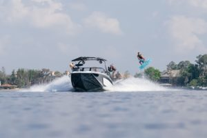 2021_Super_Air_Nautique_GS20-206
