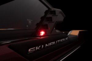 2021_Ski_Nautique_494-scaled