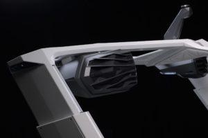 MY2020_Super_Air_Nautique_G25_Paragon_MediaManager_532-scaled