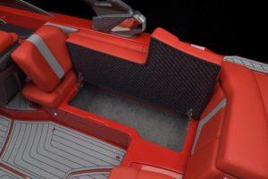 san230_selects_factorystudio_022620_LEE-0478-scaled