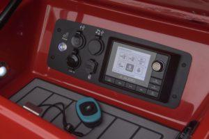 san230_selects_factorystudio_022620_LEE-9837-scaled