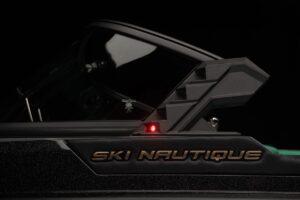 2022_Ski_Nautique_421-scaled