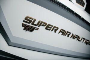 2022_Super_Air_Nautique_GS24_450-scaled